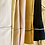 Thumbnail: Saint Tropez Pant - CADY DI VISCOSA (con tasche )