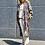 Thumbnail: Kimono Osaka