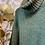 Thumbnail: Maglione Jacqueline