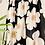 Thumbnail: Gonna a fiori