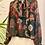 Thumbnail: Camicia Fleur