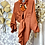 Thumbnail: Camicia lunga oversize