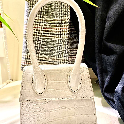 Mini Bag Jackie