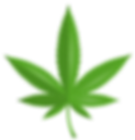 cannabis-02.png