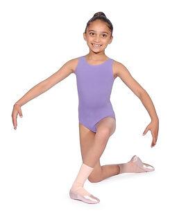 bbo1-3_ballet_alt.jpg