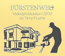 House_VideoproduktionTF2020.jpg