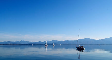 Picture_Shot_Chiemsee_1.jpg