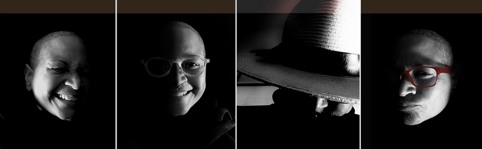 Banner Collage B&W Noir.png