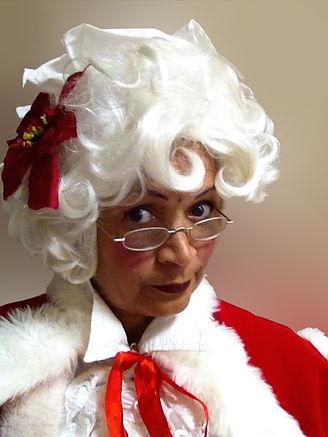 Mrs. Claus Headshot.jpg