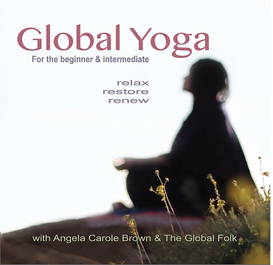 Global Yoga.png