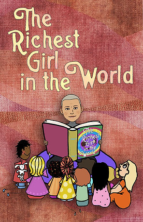 Richest Girl Advert.jpg