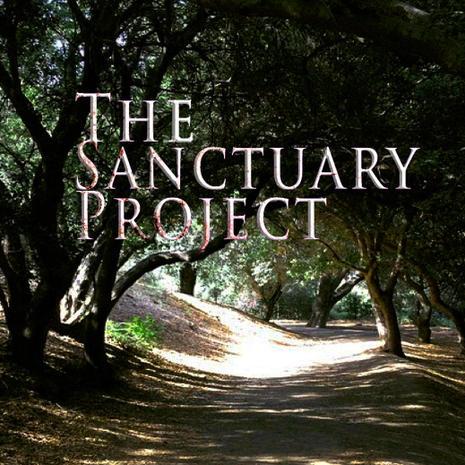 The Sanctuary Project