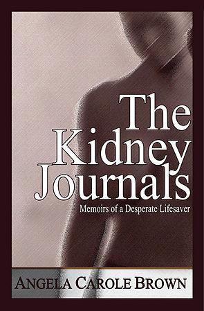 KidneyJournalsCover.jpg