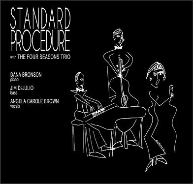 Standard Procedure.png