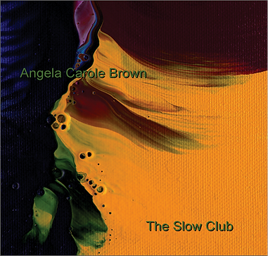 The Slow Club.png
