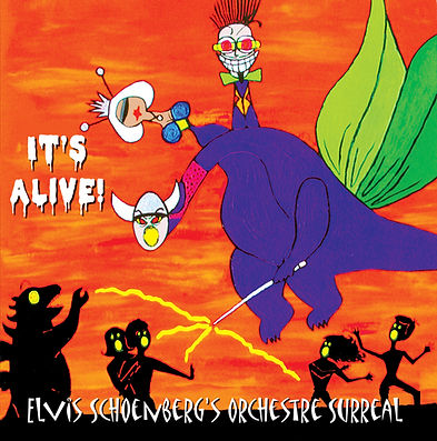 It's Alive Cover.jpg