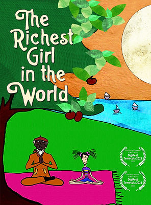 Richest Girl Book Cover.jpg