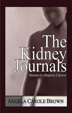 KidneyJournalsWraparound.jpg