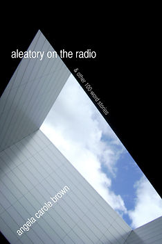 Aleatory.jpg