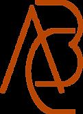ACB skinny logo.png