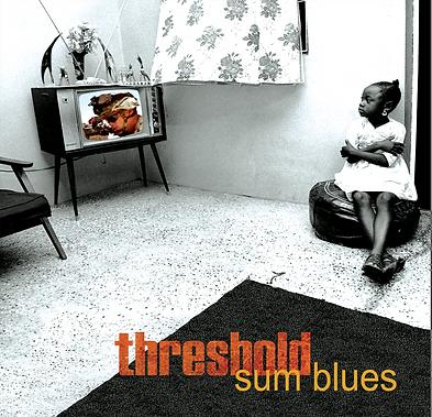 Threshold Sum Blues.png