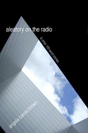 Aleatory.png