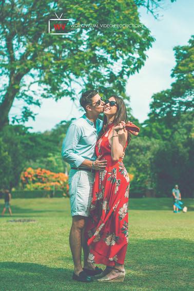 Sam&Zara 042.jpg