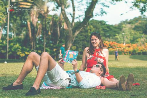Sam&Zara 038.jpg