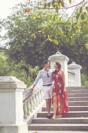 Sam&Zara 030.jpg
