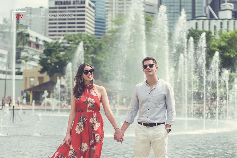 Sam&Zara 053.jpg