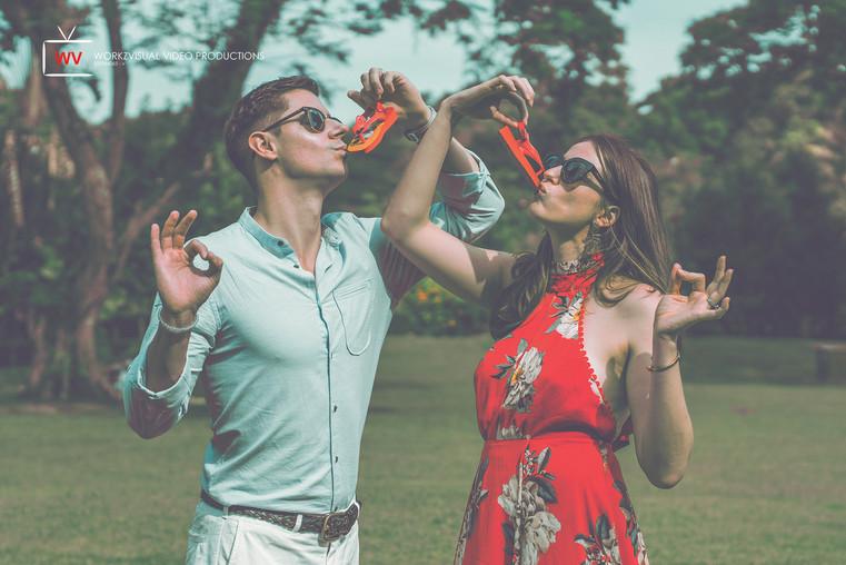 Sam&Zara 045.jpg