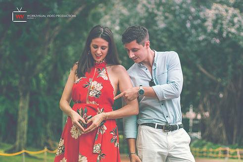 Sam&Zara 074.jpg