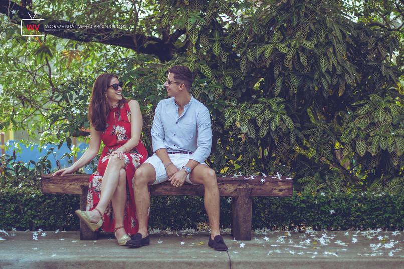 Sam&Zara 007.jpg