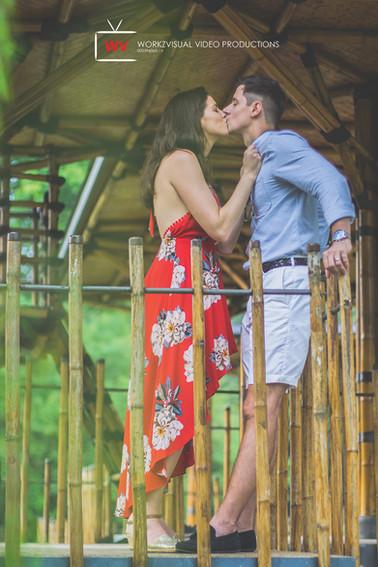 Sam&Zara 023.jpg