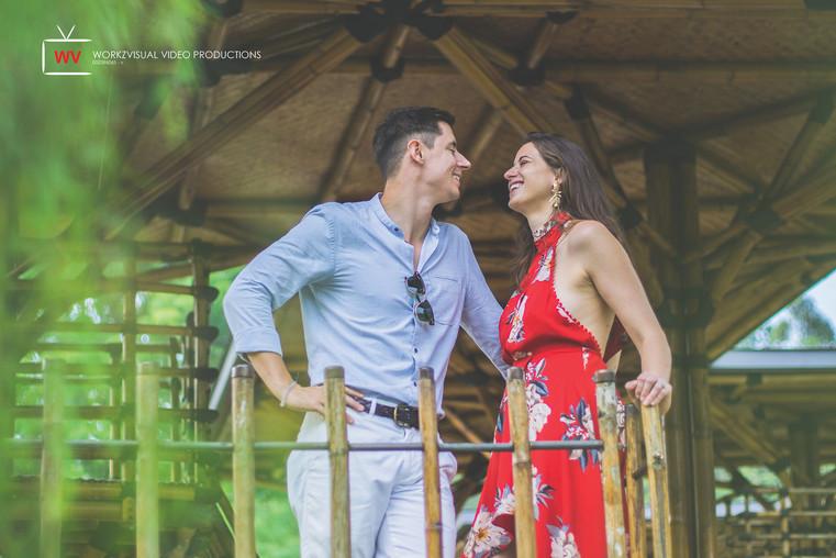 Sam&Zara 021.jpg