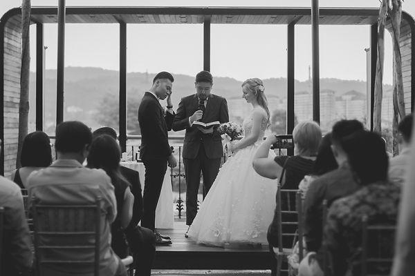 Eric&Karina Wedding-74.jpg