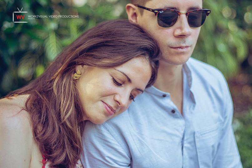 Sam&Zara 009.jpg