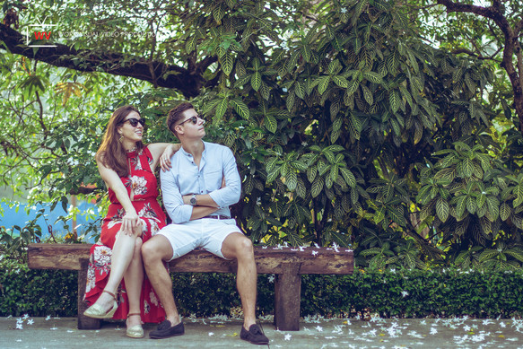Sam&Zara 006.jpg