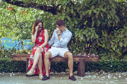 Sam&Zara 005.jpg