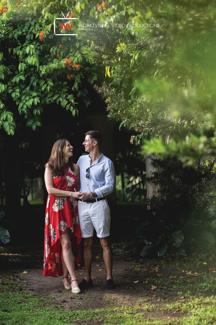 Sam&Zara 015.jpg