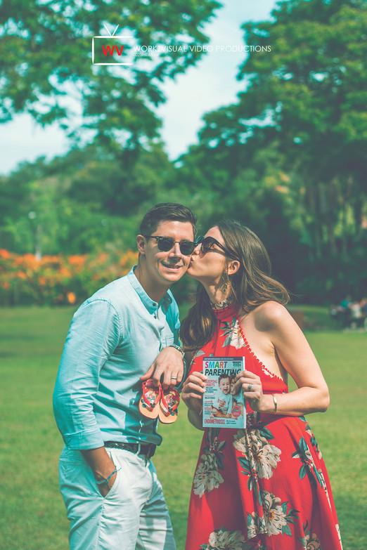 Sam&Zara 041.jpg