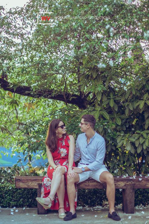 Sam&Zara 003.jpg