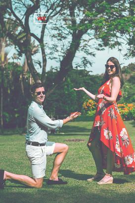Sam&Zara 043.jpg