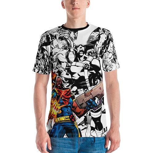 Bishop Men's T-shirt