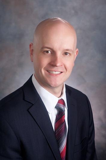 Andrew S. Rinehat