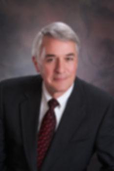 Gregory A. Mescher