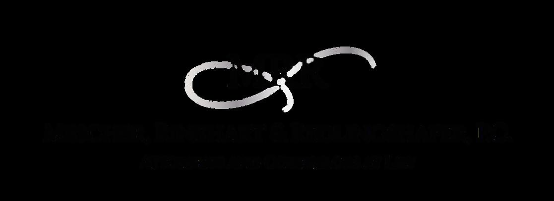 mescher rinehart & redlingshafer