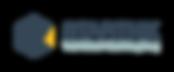 Starthk_logo-181122v2-08.png