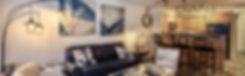 living  dining kitchen area.jpg
