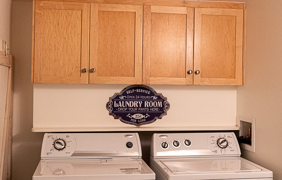 _02A4405-In suite private laundry.jpg